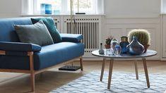 Maison et Objet Paris | Interior Design | Brabbu's Best Products | Furniture | #maisonetobjetparis #interiordesign #furniture | See more inspirations @ http://homeinspirationideas.net/news/maison-objet-paris-2018-brabbus-best-products?utm_source=homeinspirationideas&utm_medium=blogs&utm_term=cmartins&utm_content=articles&utm_campaign=blogscontent