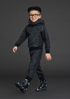 dolce-and-gabbana-winter-collection