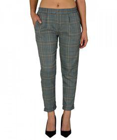 Γυναικείο υφασμάτινο παντελόνι Lipsy γκρι καρό πιέτα 2170323F #παντελονιαγυναικεια #women #womensfashion #womenswear Lipsy, Parachute Pants, Pajama Pants, Pajamas, Fashion, Sleep Pants, Pjs, Moda, Nightwear