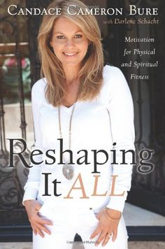 Great book, and this site has great weight loss tips!