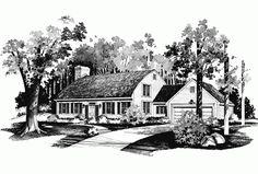 Bow house design   Interior and decor ideasBow house design