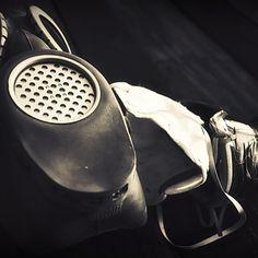 """Apocalypse Now"" by Duobla_m"