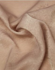 A soft, lightweight polyester satin fabric in a delicate blush pink shade. With a beautifully soft drape and slightly uneven sheen. Polyester Satin, Satin Fabric, Pink Satin, Blush Pink, Fabric Online, Delicate, Shopping, Beauty, Light Rose