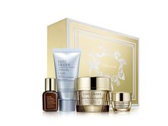 9f017911f232 Estee Lauder Coffret  parfum  makeup  beauté  mode  luxe  tendance Estee
