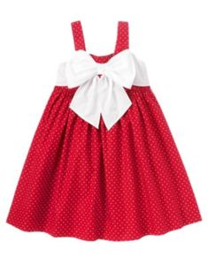 a0a9b5ff5 17 Best Janie & Jack images | Janie, jack, Toddler outfits, Baby ...