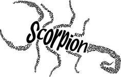 Klaus Meine. Rudolf Schenker. Matthias Jabs. James Kottak. Pawel Maciwoda. Scorpions.