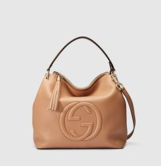 yves saint lauren bags - Gucci - miss GG guccissima leather hobo 326514AA61G9022 | Bags ...