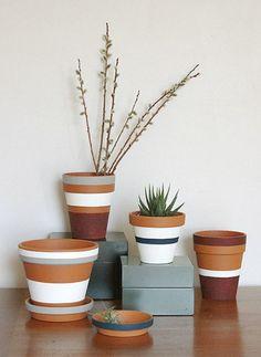 customiza%C3%A7%C3%A3o+de+vasos+arquitrecos+via+casa+e+jardim.jpg (564×773)