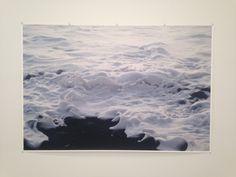 Wolfgang Tillman, Airplane View, Photographers, Sea, Mood, Nature, Outdoor, Outdoors, Naturaleza