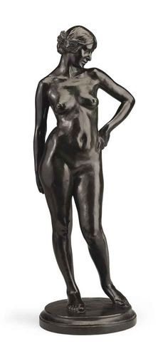 Image result for female statues
