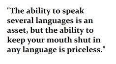 speak or shut it priceless .png