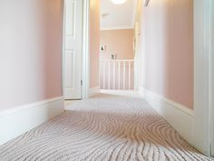 dramatic flair carpet on stairs | ... Flair £34 sqm Inspiration Flair £34 sqm Inspiration Flair £34 sqm