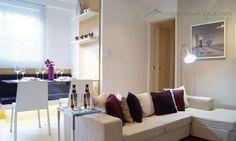 Apartamento de 30 m² em Centro, São Paulo - ZAP IMÓVEIS