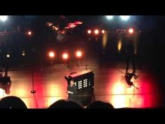 Gavin Degraw - Best I Ever Had Live - YouTube