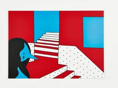 "Preview: Parra's ""Yer So Bad"" at Jonathan LeVine Gallery 