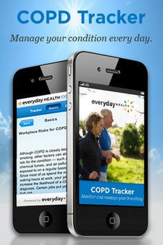 COPD Tracker From Everyday Health   Appeden.com    http://www.omegaxl.com/blog/copd-omega-xl-helps/?GHW_affid=MLIFE