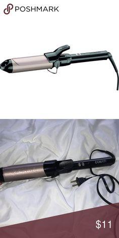 109 Best Double Barrel Shotguns Images Firearms Guns