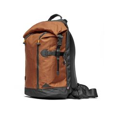77e380c4c 206 Best Carry images in 2019 | Backpack bags, Backpacks, Hand luggage