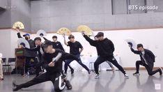 Hoseok Bts, Bts Bangtan Boy, Bts Jimin, J Hope Gif, Bts J Hope, Bts Memes, K Pop, Videos Kawaii, J Hope Dance
