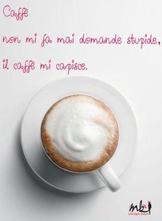 ➡️ Quale è la BEVANDA più bevuta al mondo?     Il CAFFÈ ☕️     Leggi di più 👉🏻 https://www.facebook.com/lifestylecoachmk/posts/1181868805224690:0    〽️    #lifestylecoach #lifestylecoachmk #mk #life #vita #stile #style #donna #woman #cosedadonne #pilloledelgiorno #caffè