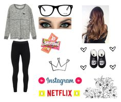 """""""Untitled #26"""" by srcalderon on Polyvore featuring Muse and Peace of Cloth"""