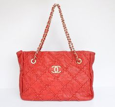Chanel Bags Outlet,Chanel Makeup Brushes, Chanel Handbags Outlet Online,Only $190