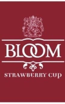 Gerry's Kitchen: BLOOM Gin celebrates British Summer with Limited E...