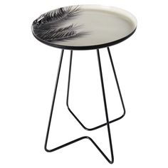 Occasional furniture on Maisons du Monde. Take a look at all the furniture and decorative objects on Maisons du Monde.