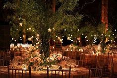 I also love hanging candles on centerpiece trees, the one in the picture looks … summer wedding trend – Outdoor Wedding Decorations 2019 Wedding Reception Backdrop, Wedding Centerpieces, Wedding Table, Wedding Decorations, Branch Centerpieces, Centerpiece Flowers, Table Decorations, Reception Ideas, Wedding Ceremony