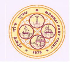 Mumbai Port Trust 16 Managers Posts Recruitment 2016