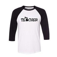 Michigan Teacher Bas