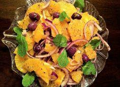 tu b'shevat on Pinterest | Stuffed Dates, Pomegranate Recipes and ...