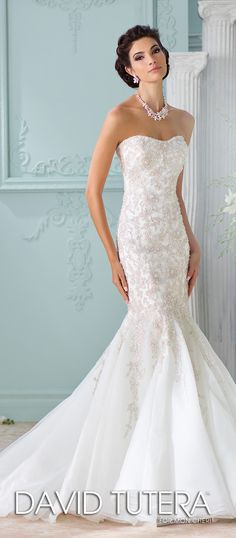 Wedding Gown Gallery | Pinterest | Gowns, Bridal gowns and Weddings
