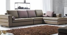 Who Makes The Best Quality Sofas That S Certainly An Important Question Given Importance Of This Piece Furniture Whether You Call It A Sofa