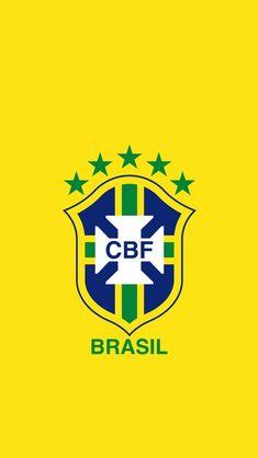 Brazil.jpg 640×1,136 pixels