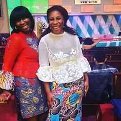 """487 Likes, 15 Comments - Nkechi Harry Ngonadi (@nhn_couture) on Instagram: """"OUTFITS MADE BY @mobbysglamcouture"""""""