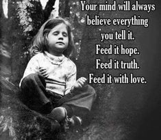 Our mind is our greatest resource. Kathrynsmithhypnotherapy.com