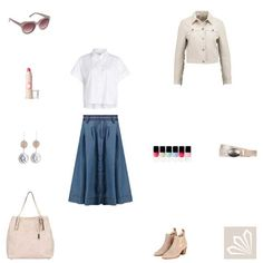 50s Denim http://www.3compliments.de/outfit?id=129585658