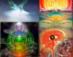 Monday, February 9, 2015 ACEA - All Consciousness of Earth's Ascension 2-10-14 ACEA, All Consciousness of Earth's Ascension Dear Readers, I am sharing with you some communications that started on 1...