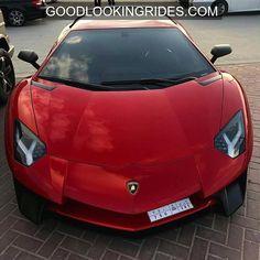 Lamborghini ❤ Beautiful Cars  #cars  #image  #auto  #automotive