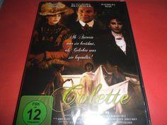 """Colette   """"OVP/NEU"""""""