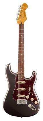 Fender SQ Cl Vibe Strat 60s GLD BRNZ #Thomann
