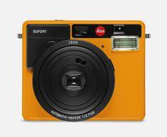 ライカが発表した新しいプロダクト「Leica Sofort」は、同社には珍しいインスタントカメラだ。ライカの名を冠するがゆえに確かに高価だが、その分価値ある体験を得ることができる。
