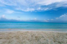 Playa del Carmen @ Riviera Maya, Mexico