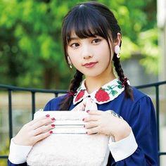 shinapit: #与田祐希 #乃木坂46 #yuki_yoda #nogizaka46 | 日々是遊楽也