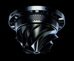 How Does a Dyson Air Multiplier Work? - Dyson Vacuum - Ideas of Dyson Vacuum - How Does a Dyson Air Multiplier Work? Model Jet Engine, Id Design, Cordless Vacuum, Energy Projects, Mechanical Design, Conceptual Design, Motion Design, Deep Cleaning, Industrial Design