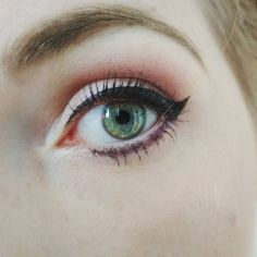#mua #makeup #makeupart #makeupartist #makijazwarszawa #makeuptime #makeupselfie #makeupaddict #clarins #eyeliner #armanieyestokill #lorealbrowartist #clarinsskinillusion #esteelaudedoublewearconcealer #daymakeup #dailymakeup #instamakeup #instaselfie #instadaily