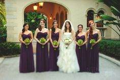 Colour of bridesmaid dresses My Perfect Wedding, Dream Wedding, Charles Trippy, Youtube Wedding, We The Kings, Bridesmaid Dresses, Wedding Dresses, Beautiful Soul, Love And Marriage