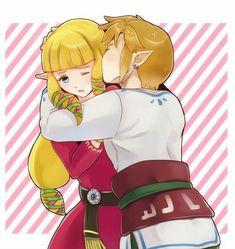 The Legend Of Zelda, Legend Of Zelda Breath, Zelda Skyward, Skyward Sword, Link Zelda, Star Citizen, Breath Of The Wild, Image Zelda, Princesa Zelda
