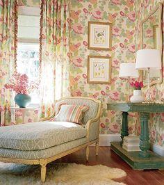#dekor #dekorasyon #duvarkağıdı #wallpaper #homedesign #homewallpaper #3d